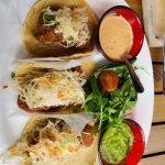 mivoida tacos