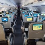 Jetblue flight