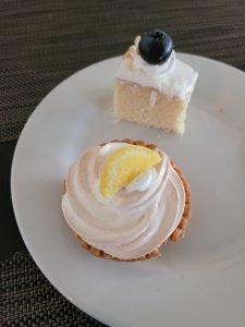 RIU Desserts