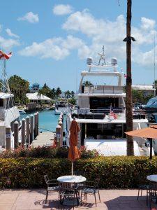 Paradise Island, Bahamas atlantis adventures
