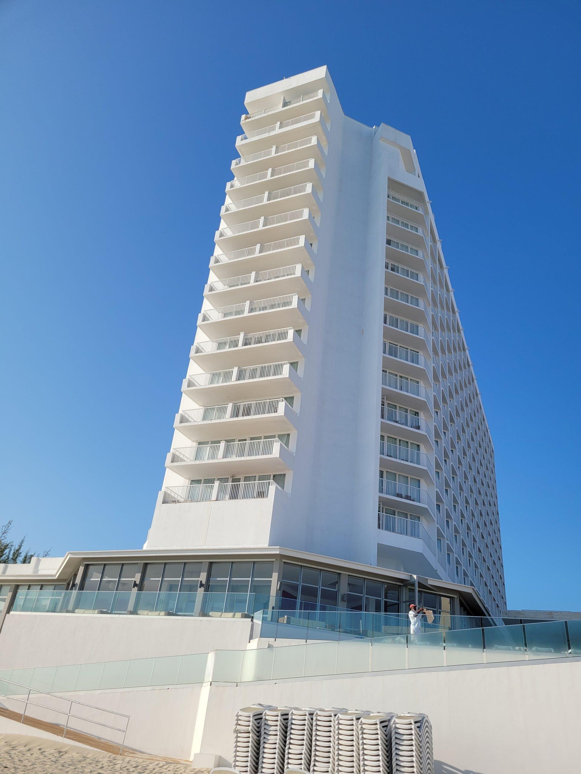 RIU Hotel Resort/hotel pictures